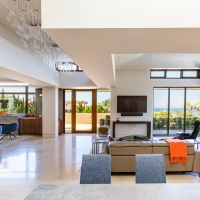 redondo beach home remodel/
