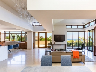 South Bay Interior Design Architects, about : space, Josette Murphy, redondo beach home remodel