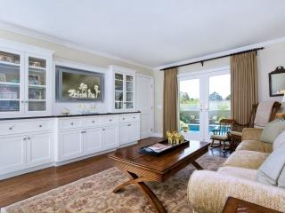 Manhattan Beach cozy cottage